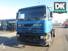 cabeza tractora DAF 95 ATI 95 360 ATI 2 X IN STOCK