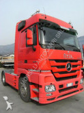 trattore Mercedes Actros 18.48 LS E5