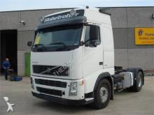 cabeza tractora Volvo FH 12 420