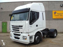 Iveco Stralis 440AS45 4X2 tractor unit