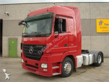 n/a Mercedes-Benz 1848 LS 4X2 tractor unit