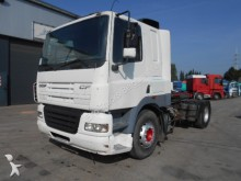DAF CF 85 380 tractor unit