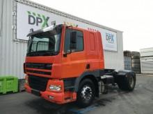 trattore DAF CF85 430HP | EURO 3 | DPX-4039