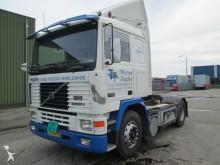 Volvo F 10 tractor unit