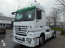 n/a Mercedes-Benz 1846 LS tractor unit