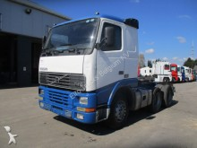 tracteur Volvo FH 12 - 380 (6X4)
