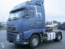 тягач Volvo FH12 460