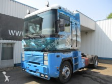 tracteur Renault Magnum AE 470 Airco