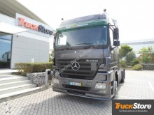 trattore Mercedes MK ACTROS 1844 LS