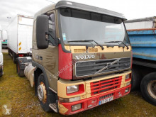tracteur Volvo FM12 340