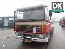 tracteur DAF 75 ATI 75 300 ATI