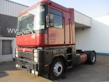 tracteur Renault Magnum AE 390 Airco