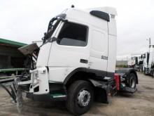 cabeza tractora Volvo FM13