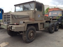 trattore Berliet