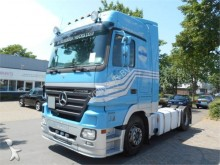 n/a Mercedes-Benz 1844 LS tractor unit