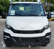 tracteur Iveco Daily 35C17