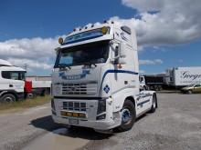 tracteur Volvo FH16 540