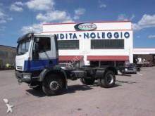 trattore Iveco Eurocargo 4X4 140 E 25 W 4X4