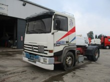tracteur Renault Major R 340