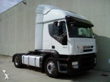 trattore Iveco AT 440S42 T/P