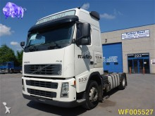 tracteur Volvo FH 12 380 Euro 3