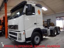 Volvo FH64 520 tractor unit