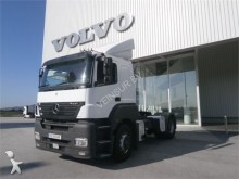 n/a Mercedes-Benz 1843LS tractor unit