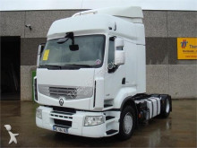 Renault Premium 450 DXI 4X2 tractor unit