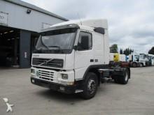tracteur Volvo FM 12 - 380