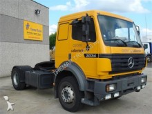 n/a Mercedes-Benz 2034 LS 4X2 tractor unit