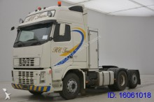 tracteur Volvo FH13.520 - 6x2