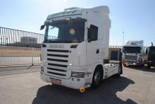 trattore Scania LA R 480