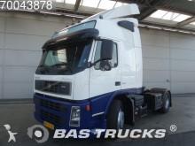 cabeza tractora Volvo FM 300 4X2 Euro 3