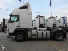 tracteur Volvo FM LXL
