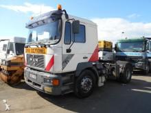 trattore MAN F2000 19.403