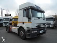 trattore Iveco Eurotech 440E42T/P