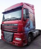 trattore DAF XF95 430