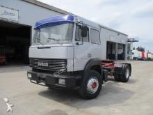 trattore Iveco Turbostar 190 - 36
