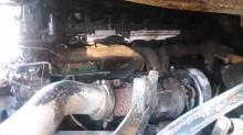 cabeza tractora Volvo FH12 460