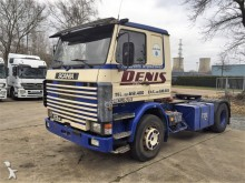 trattore Scania 113 360 CAMION BELGE/BELGIAN TRUCK