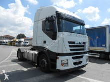 trattore Iveco Stralis AS440S45T/P