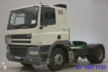 tracteur DAF CF 85.380