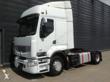 Renault Premium 430 T EEV (Klima Luftfed. ZV Standhzg.) tractor unit