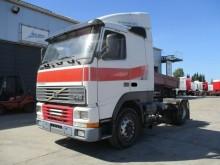 tracteur Volvo FH 12-380