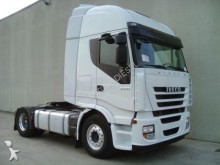 trattore Iveco AS 440S50 T/P
