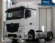 trattore Mercedes Actros 1851 L