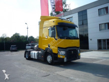 Renault T-440T, Euro 6, 7 units for sale, DEALER tractor unit