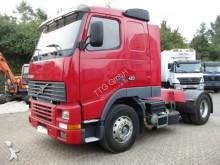 tractor Volvo FH12 380