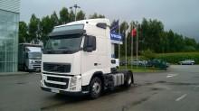 cabeza tractora productos peligrosos / adr Volvo