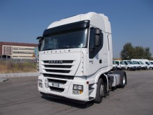 trattore Iveco Stralis AS 440 S 56
